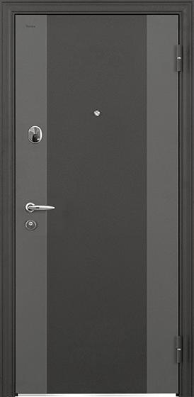 металлические двери ростов на дону купить